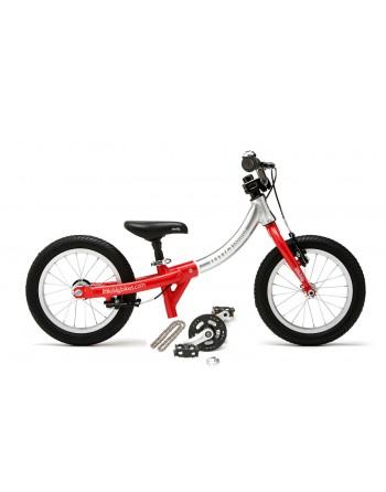 Bicicleta evolutiva LittleBig