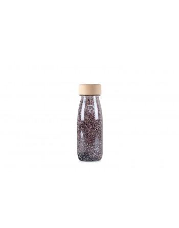 Botella sensorial Float -...