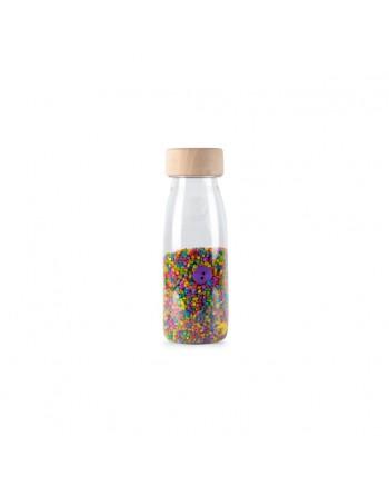 Botella sensorial Sound -...