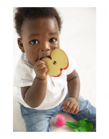 Mordedor Pepita the Apple...