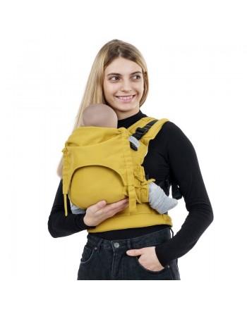 Mochila Fidella Fusion Baby...