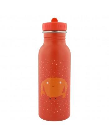 Botella 500ml - Sr. Cangrejo