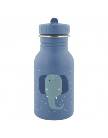 Botella 350ml - Elefante