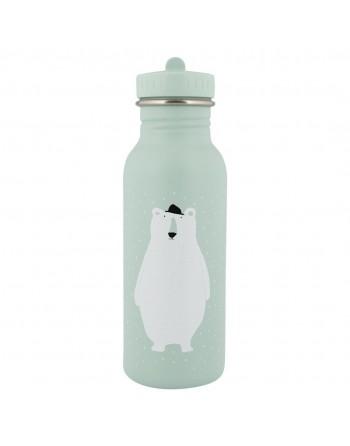 Botella 500ml - Oso Polar