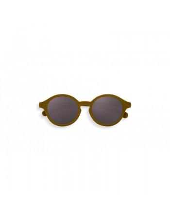 Gafas de sol IZIPIZI Kids+...