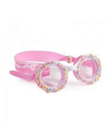 Gafas de buceo Candy hearts...
