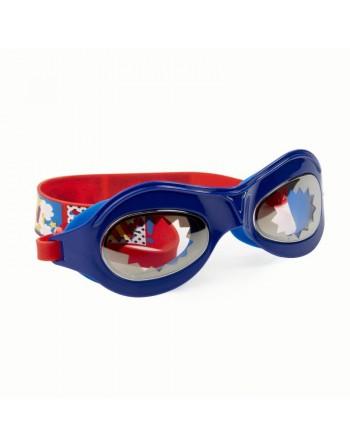 Gafas de buceo Marvelous -...