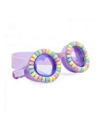 Gafas de buceo Pool Jewels...