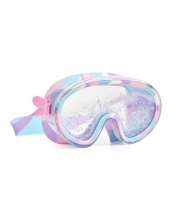 Máscara de buceo Float -n-...