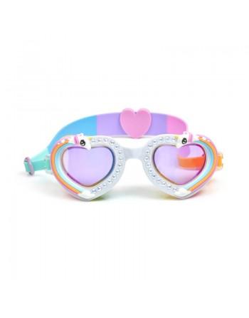Gafas de buceo Magical ride...