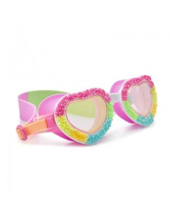 Gafas de buceo Pop Rocks -...