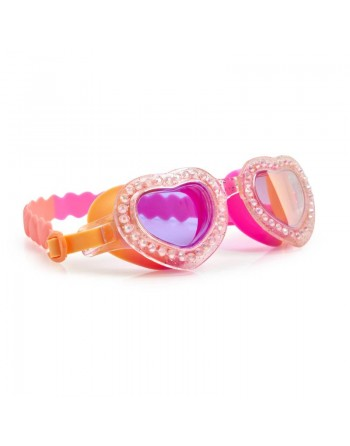 Gafas de buceo First LUV -...