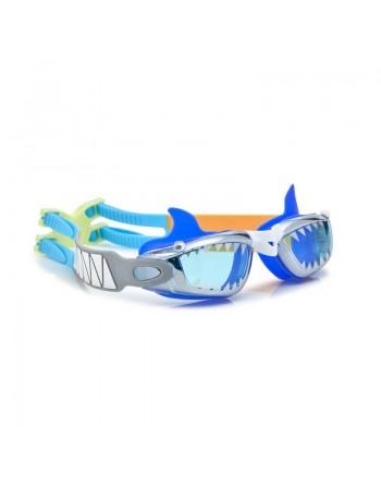 Gafas de buceo Jawsome JR -...