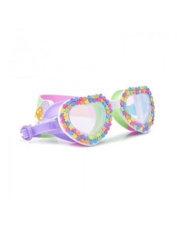Gafas de buceo Valentine -...