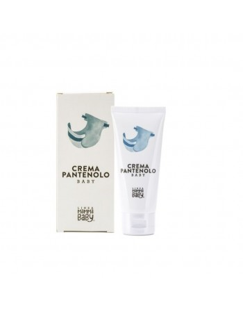 Crema Pantenolo (Pañal) 100...