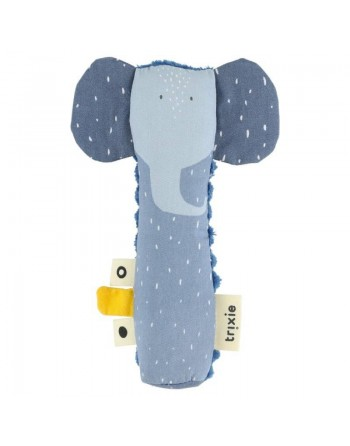 Sonajero - Sr. Elefante