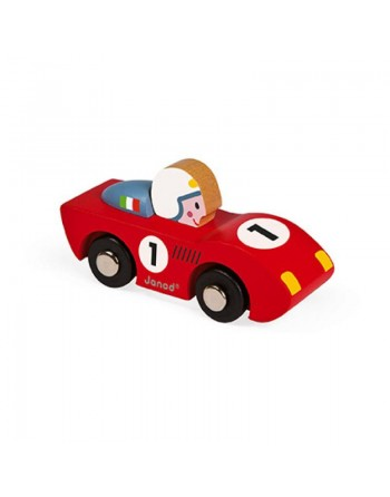 Story Racing: Coches de...