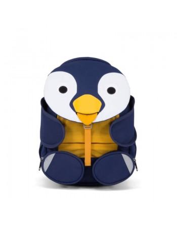 Mochila 3-5 años - Pingüino