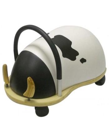 Correpasillos Vaca Pequeña - Wheely Bug