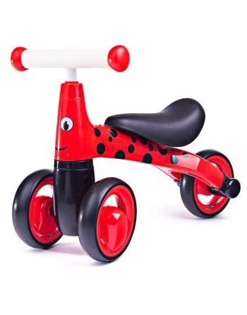 Triciclo Diditrike - Mariquita