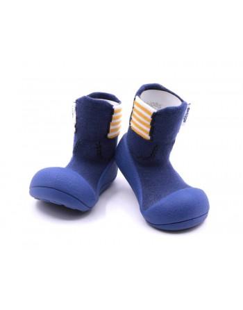 Attipas Rain Boots - Blue